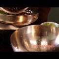 img_1062_video.jpg