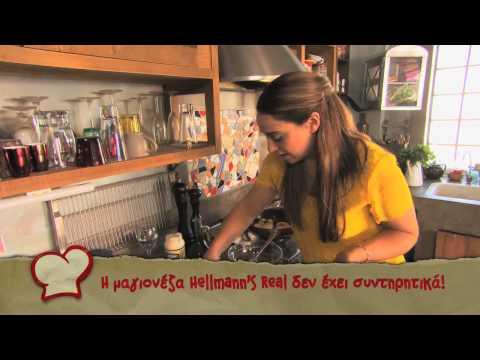 img_1338_video.jpg
