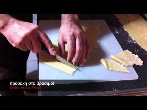 img_1406_video-4-pasta-fresca-by-taste-advisor.jpg