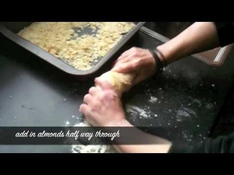 img_1426_video-almond-biscotti-by-taste-advisor.jpg