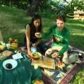 img_1434_video-guacamole-recipe.jpg