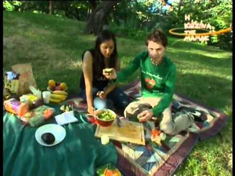 img_1434_video-guacamole-recipe.jpg