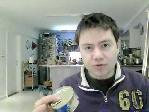 img_1494_video.jpg