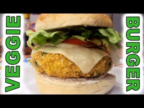 img_1522_video-veggie-burger-burger.jpg