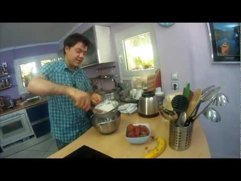 img_1580_video-almond-milk.jpg