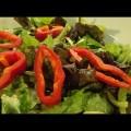 img_1634_video.jpg