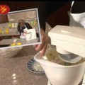 img_1670_video.jpg