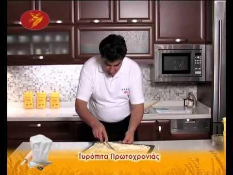img_1678_video.jpg