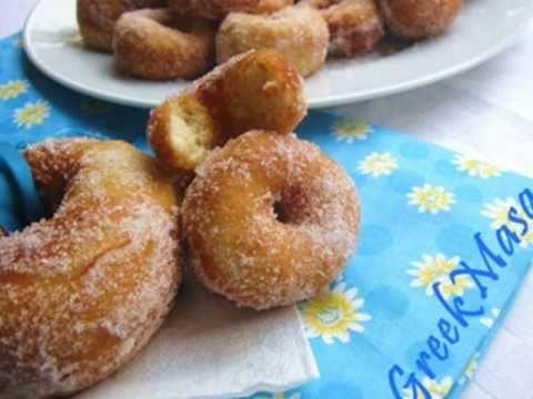 img_1730_video-donuts.jpg