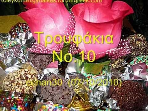 img_1732_video-10.jpg