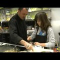img_1904_video-ikea-skarmoutsos-cooking-kotopoulo-me-manitaria.jpg