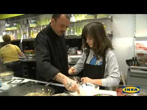 img_1904_video-ikea-skarmoutsos-cooking-kotopoulo-me-manitaria.jpg
