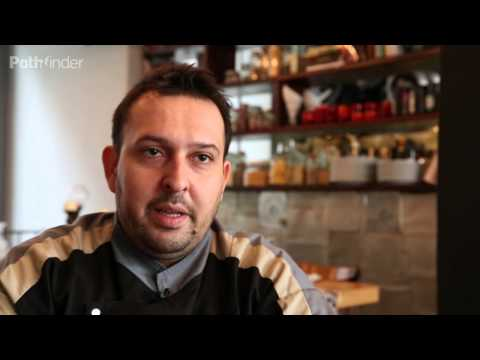 img_2000_video-thechefs-dimitris-panagiotopoulos-chf_0019.jpg