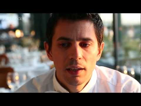 img_2006_video-thechefs-alexandros-charalabopoulos-chf_0017.jpg