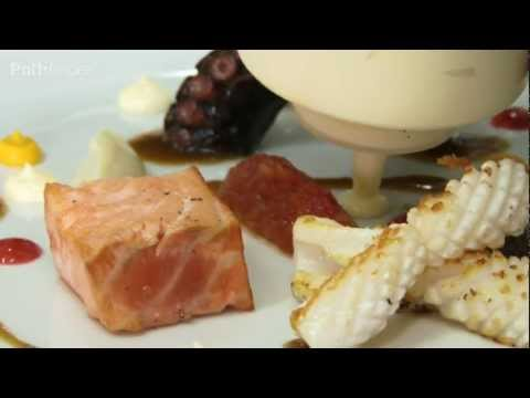 img_2012_video-the-chefs-best-of-2012.jpg