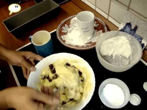 img_2066_video-foodreporters-com-recipes-banana-cake.jpg