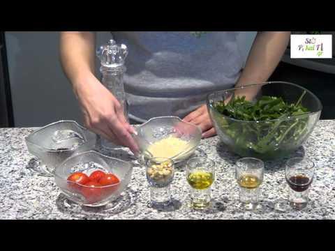 img_2092_video-salata-stopikaifi-gr.jpg