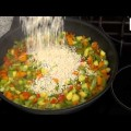 img_2096_video-risotto-stopikaifi-gr.jpg