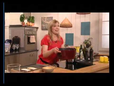 img_2236_video-ma-cuisine-grecque-n6-title-1-part1.jpg