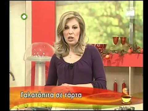 img_2258_video-15-01-2008-part2.jpg