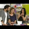 img_2264_video-skai-2012-12-04-chef.jpg