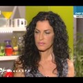 img_2294_video-chef-29-10-2012.jpg