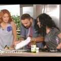 img_2296_video-chef-26-10-2012.jpg