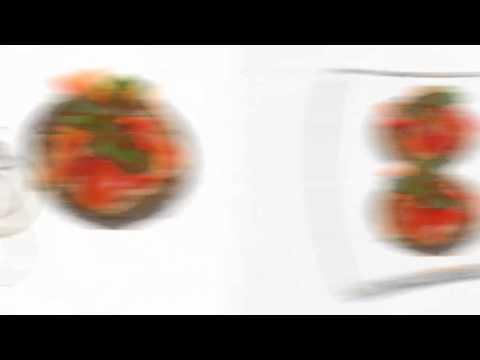 img_2308_video.jpg