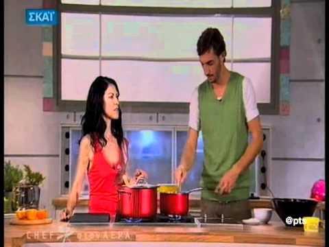 img_2430_video-chef.jpg