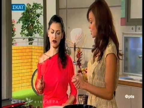 img_2432_video-cantuccini-chef-skai-gr.jpg