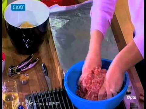 img_2434_video-chef-skai-gr.jpg