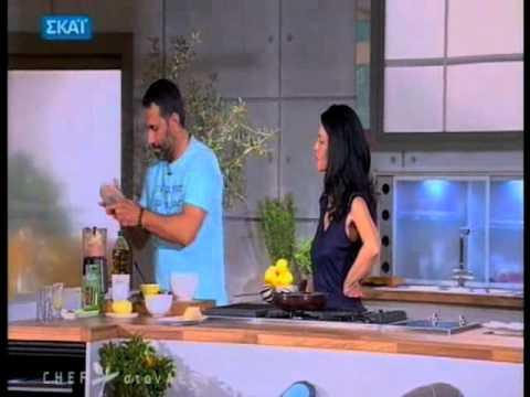 img_2448_video-chef-skai-gr.jpg