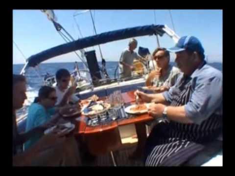 img_2564_video-elias-mamalakis-enjoying-clean-greek-sea-on-his-trip-to-kithnos-on-marina-ii.jpg