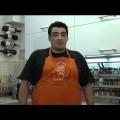 img_2666_video.jpg