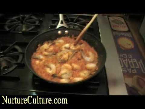 img_2702_video-garides-saganaki-greek-shrimp-cocktails.jpg