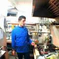 img_2708_video.jpg