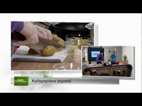 img_2740_video.jpg
