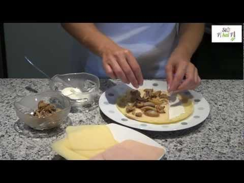img_2781_video-krepa-almiri-stopikaifi-gr.jpg