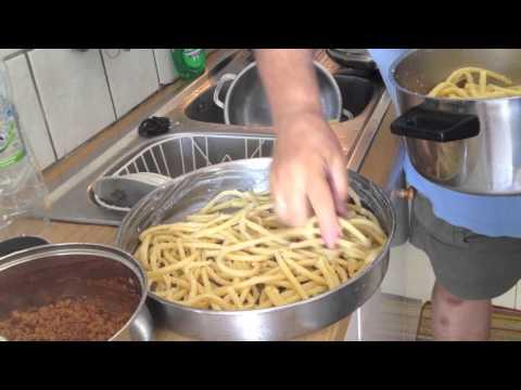 img_2811_video-spiridoula-s-kitchen-pastitsio.jpg
