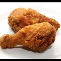 img_2891_video-kfc-fried-chicken-video-recipe.jpg
