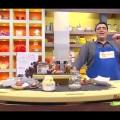 img_2920_video-05-12-2012.jpg