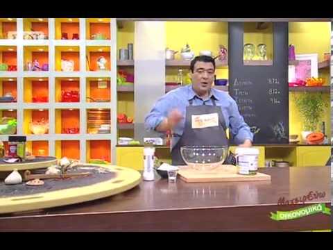 img_2946_video-20-12-2012.jpg
