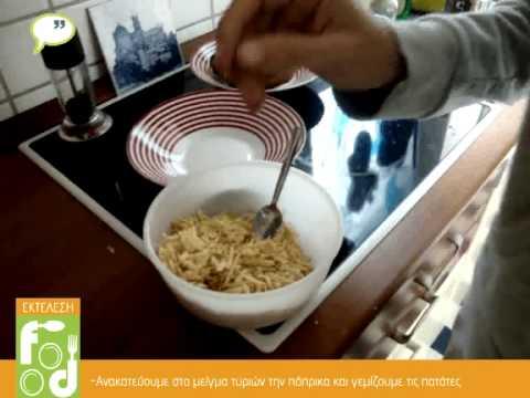 img_3000_video-foodreporters-gr.jpg