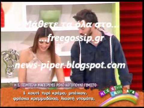 img_3038_video.jpg