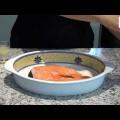 img_3115_video-solomos-ston-fourno-stopikaifi-gr.jpg