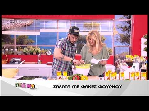 img_3304_video-entertv-2.jpg