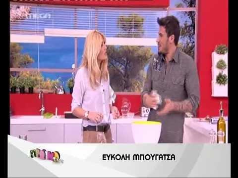 img_3324_video-tvshow-gr.jpg