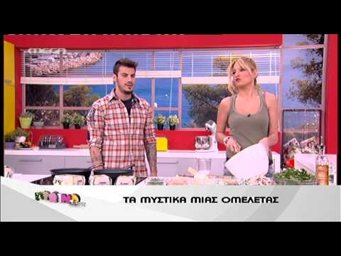 img_3344_video-entertv-1.jpg