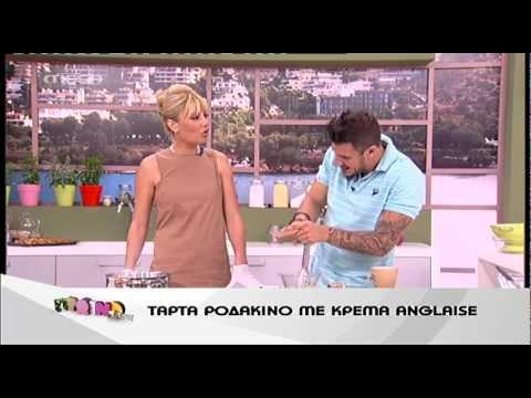 img_3360_video-entertv-gr-o-anglaise.jpg
