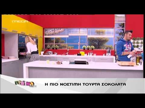 img_3364_video-entertv.jpg